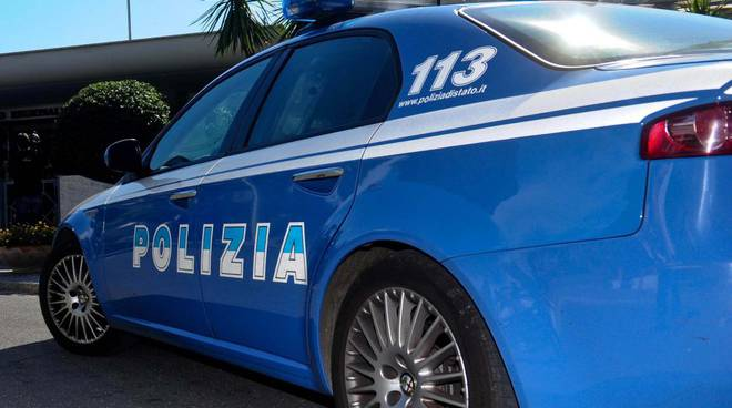 Mogoro. Arrestati in tre mentre cercavano di introdursi in una casa